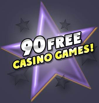 online casino,on line casino,free casino software,download free software,slots,slot machines,3 hand poker,blackjack,video poker,roulette,keno,free games,Mr Casino